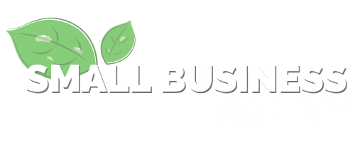 Small Business Sample Online